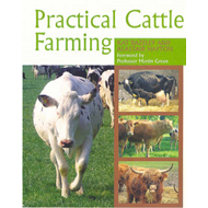 Practical Cattle Farming (BOK)