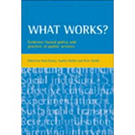 What works? (BOK)