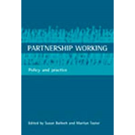 Partnership working (BOK)