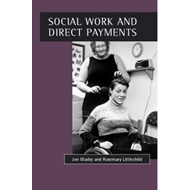 Social Work and Direct Payments (BOK)
