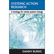 Systemic action research (BOK)