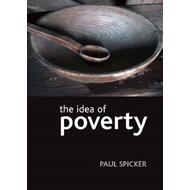 The Idea of Poverty (BOK)