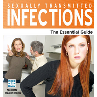 Sexually Transmitted Infections (BOK)