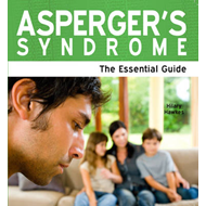 Asperger's Syndrome (BOK)