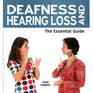 Deafness and Hearing Loss (BOK)
