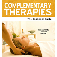 Complementary Therapies (BOK)