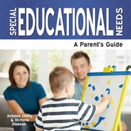 Special Educational Needs (BOK)