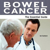 Bowel Cancer (BOK)