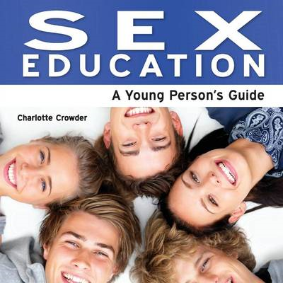 Sex Education (BOK)