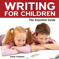 Writing for Children (BOK)