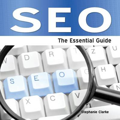 SEO: The Essential Guide (BOK)