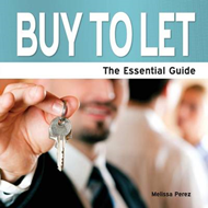 Buy to Let: The Essential Guide (BOK)