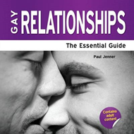 Gay Relationships (BOK)