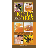Honey and Bees (BOK)