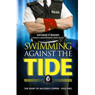 Swimming Against the Tide (BOK)