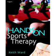 Hands on Sports Therapy (BOK)