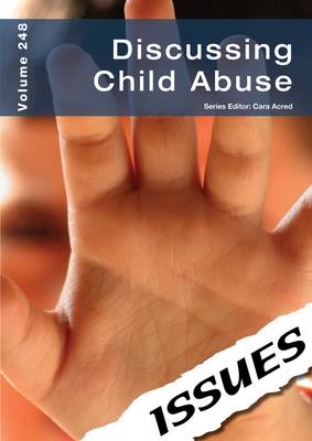 Discussing Child Abuse (BOK)