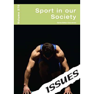Sport in Our Society (BOK)