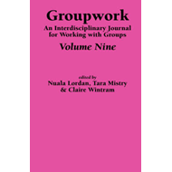 Groupwork Volume Nine (BOK)