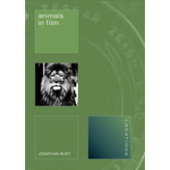 Animals in Film (BOK)