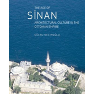 The Age of Sinan (BOK)