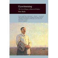 Eyewitnessing (BOK)
