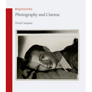 Photography and Cinema (BOK)