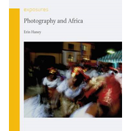 Photography and Africa (BOK)