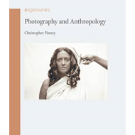 Photography and Anthropology (BOK)