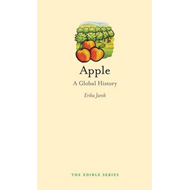 Apple: A Global History (BOK)
