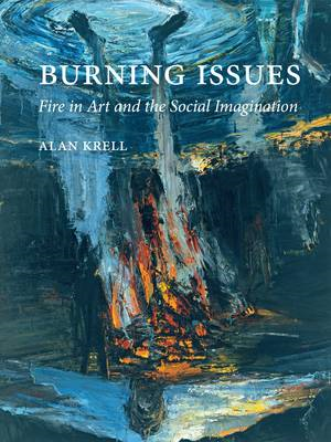 Burning Issues (BOK)