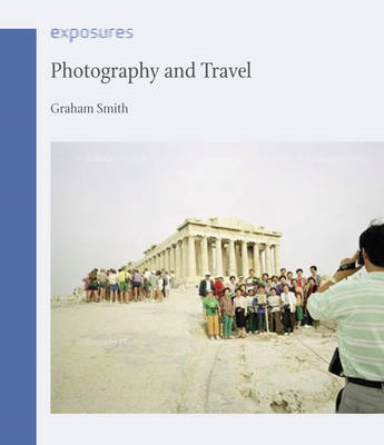 Photography and Travel (BOK)