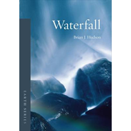 Waterfall: Nature and Culture (BOK)