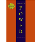 The 48 Laws of Power (BOK)