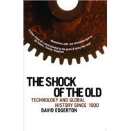Shock Of The Old (BOK)