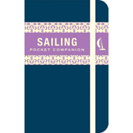 The Sailing Pocket Companion (BOK)