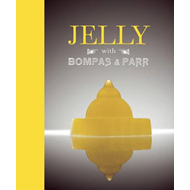 Jelly with Bompas and Parr (BOK)