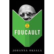 How to Read Foucault (BOK)