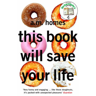 This Book Will Save Your Life (BOK)
