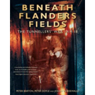Beneath Flanders Fields (BOK)