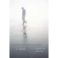 A Voice in the Distance (BOK)