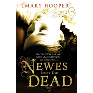 Newes from the Dead (BOK)