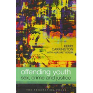Offending Youth (BOK)