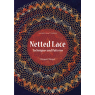 Netted Lace (BOK)