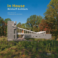 In House: McInturff Architects (BOK)