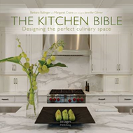 Kitchen Bible (BOK)