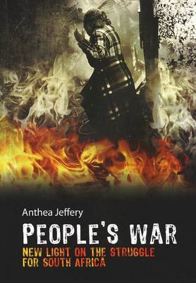 People's War: New Light on the Struggle for South Africa (BOK)