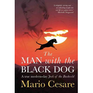 Man with the Black Dog (BOK)