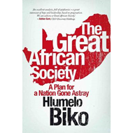 Great African Society (BOK)
