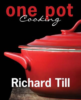 One Pot Cooking (BOK)
